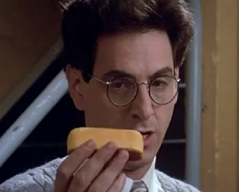 Requiem for a Twinkie: The Best Twinkie References in Movies and TV