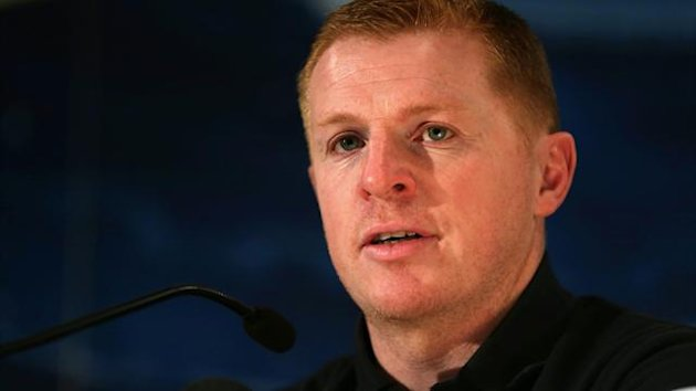 Neil Lennon wants money to spend at Celtic