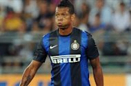 Guarin: Europa League a difficult competition