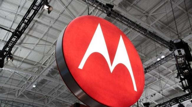 Motorola is shutting down its U.S. smartphone factory