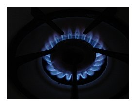 forex-crude-oil-at-top-of-range-as-Natural-Gas-threatens-blow-off-0020_body_ngas1.jpg, Forex - Crude Oil at Top of Range as Natural Gas Threatens Blow...