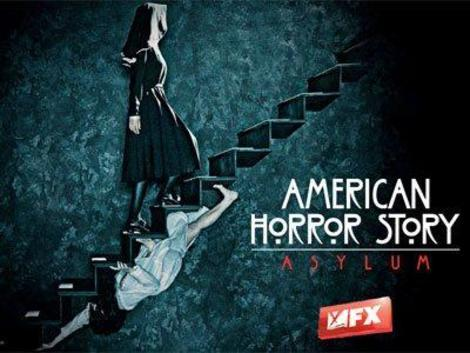 'American Horror Story' renewed for Season 3: The terrifying series gets another chance to reboot
