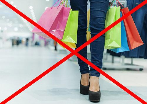 10 Things to Do on Black Friday That Are Completely Free