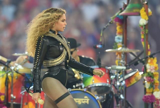 A Toronto Politician Wants To Launch An Investigation Into Beyonce Before Entering Canada