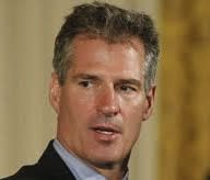 Fox News Hires Former Senator Scott Brown As Contributor
