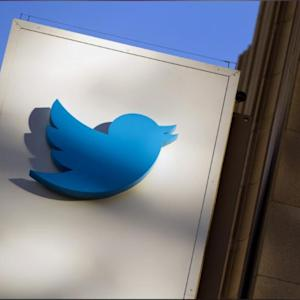 Twitter Rolls Out Cookie-based Ad Targeting
