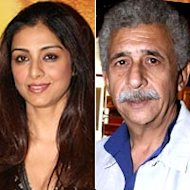 Tabu, Naseeruddin Shah Approached For Salman Khan&#39;s &#39;Stalin&#39; Remake