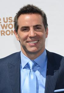 Kurt Warner | Photo Credits: Neilson Barnard/USA Network