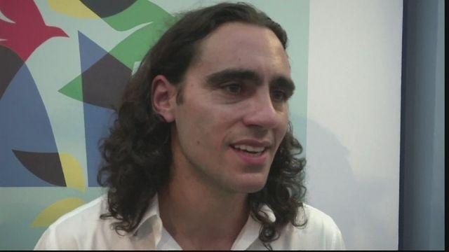 Juan Pablo Sorin believes Argentina can win the World Cup