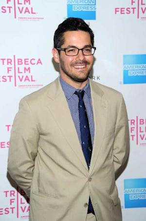 Gideon Yago attends the Awards Night Show & Party during the 2010 Tribeca Film Festival at the W New York - Union Square on April 29, 2010 -- Getty Images