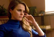 Keri Russell | Photo Credits: Jeff Neira/FX