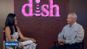 Dish CEO Ergen: Price, Ease of Use Will Win Consum…