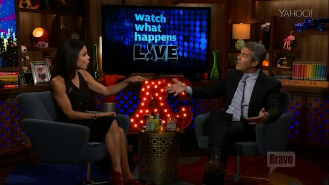 Popular Real Housewives Andy Cohen Almost Passed On