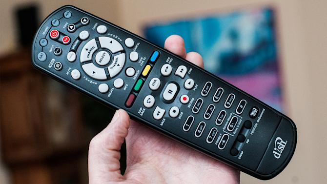 Dish and DirecTV wish customers a Merry Christmas… by hiking prices
