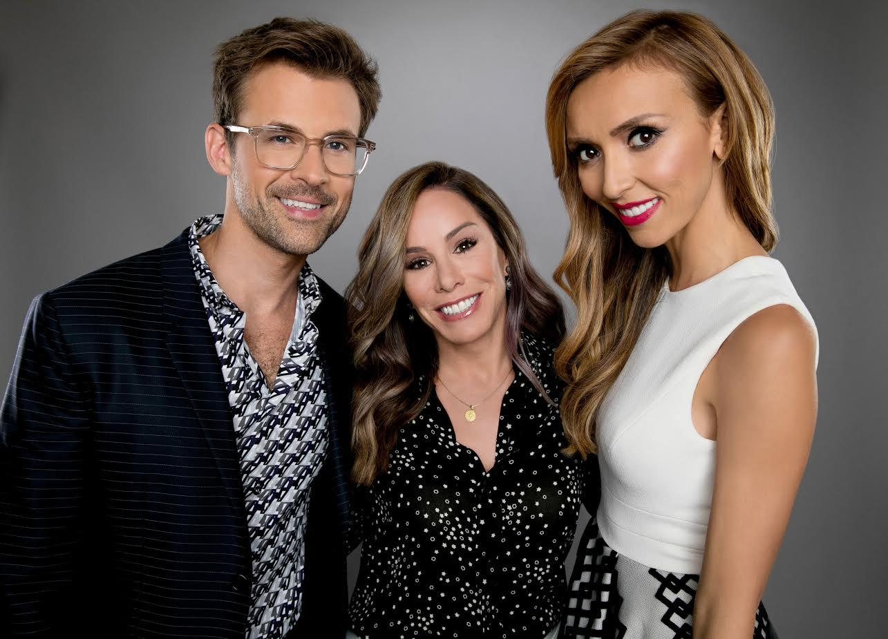 'Fashion Police' Returns for VMA Special with New Panel After Casting Shakeup