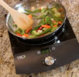Buy Tru Eco induction here.