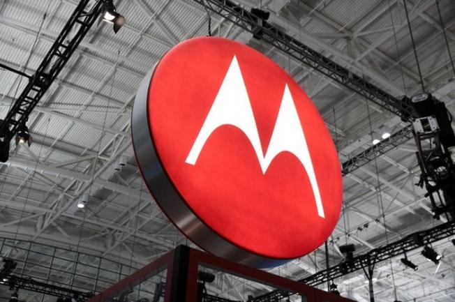 Motorola's Moto X purportedly shown on its way to all carriers [updated]