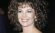 Mystery Of Natalie Wood's Death Made Official