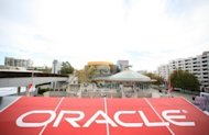 In a unanimous decision, 10 jurors agreed that Oracle had failed to prove its claims that Google infringed on Java software patents in Android operating software for smartphones and tablet computers