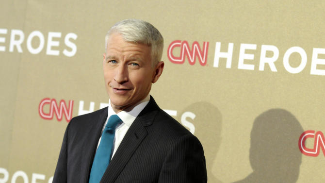 CNN, HLN televising dueling Zimmerman trial shows