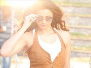 Salman Khan's special plan to launch JAI HO actress Daisy Shah