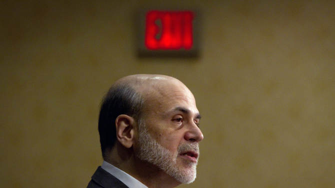 Fed likely to stick to low-rate message this week