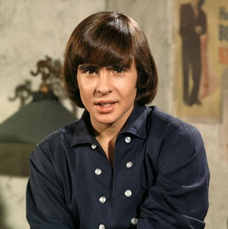 The Monkees' Davy Jones Dies: Stars Pay Tribute