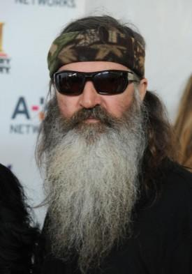 "UPDATE: 'Duck Dynasty' Clan: ""We Cannot Imagine The …"
