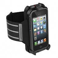 Lifeproof Armband For iPhone 5 Review image 130114 ip5 armband right rev 2 300x300