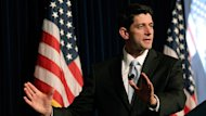 5 Things Mitt Doesn't Want You to Know About Paul Ryan (ABC News)