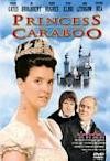 Poster of Princess Caraboo