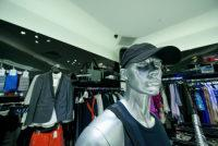 New Fashion 'Destination' Opens at Promenade Shops