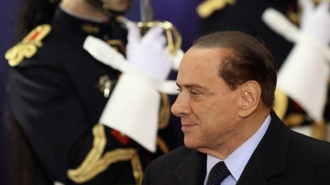 Silvio Berlusconi: The once and future prime minister?