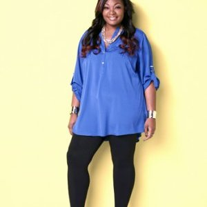 &#39;American Idol&#39; Candice Glover: &#39;Im Still Trying to Process the Whole Thing&#39;