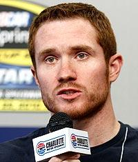 Vickers: 'I never gave up hope'