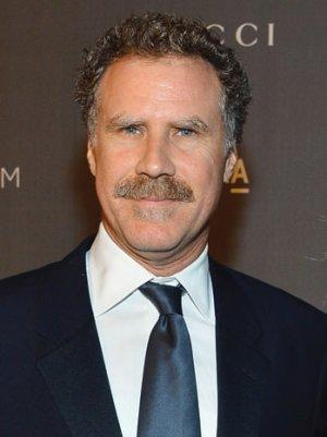 Will Ferrell to Receive Comic Genius Award at MTV Movie Awards