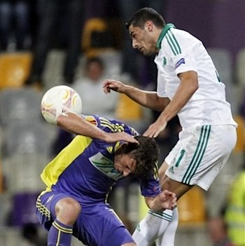 Slovenia Soccer Europa League The Associated Press Getty Images Getty Images Getty Images Getty Images Getty Images Getty Images Getty Images Getty Images Getty Images Getty Images Getty Images Getty 