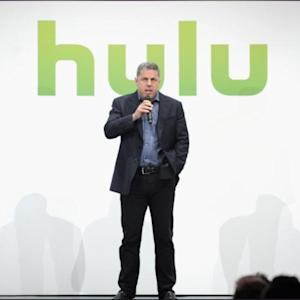 Hulu Says It Has 5 Million Paying Subscribers And A Billion-Dollar Year