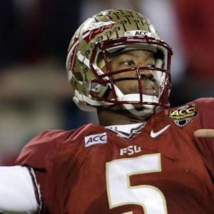 FSU quarterback Jameis Winston's lawyer speaks out