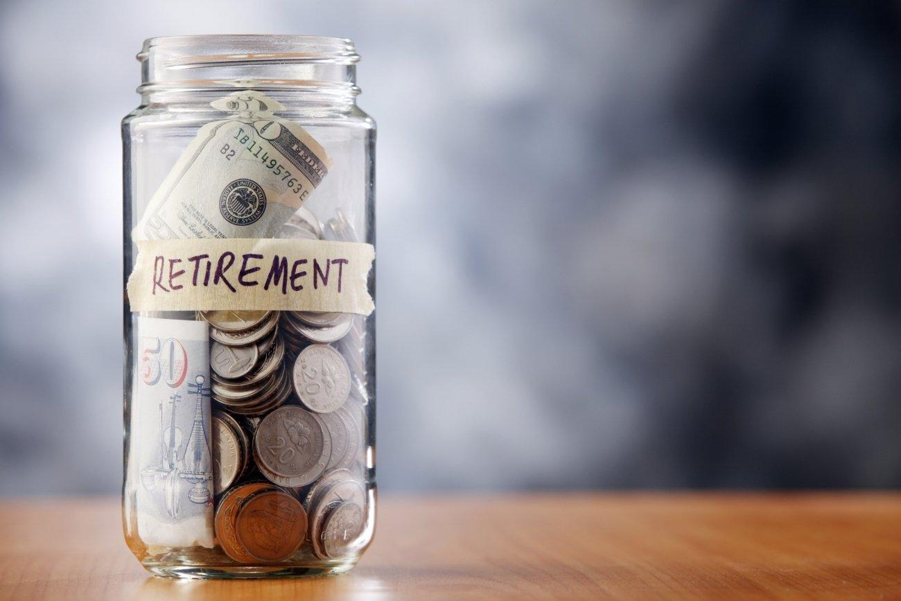Business Owners Need a 'Plan B' for Retirement
