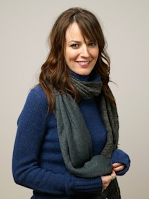 Photo of Rosemarie DeWitt