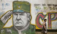 Ratko Mladic: Legend, Monster And Coward