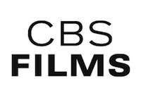 CBS Films Acquires Coen Brothers' 'Inside Llewyn Davis'