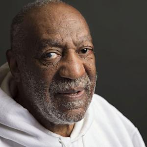NBC, Netflix Drop Bill Cosby Projects