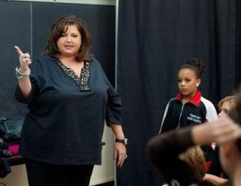 LIfetime Renews 'Dance Moms' For Season 3