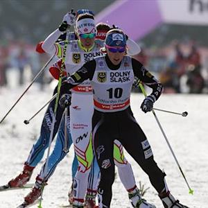 Cross-Country Skiing - Sochi 2014 sport …