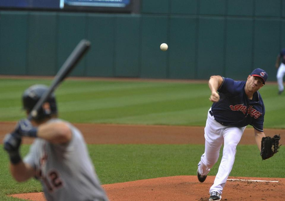Scherzer wins 17th, Tigers take 12th straight
