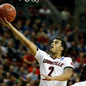 Louisville Will Look To Quentin Snider For Success Over NC State