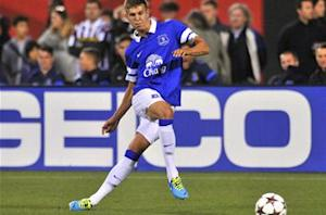Martinez hails youngster Stones after Everton beats Juventus in ICC