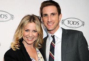 Grey's Anatomy Star Jessica Capshaw Expecting Third Child